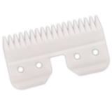 Cuchilla de porcelana para recambio - A20970