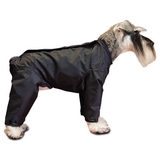 Chubasquero Breathe-Comfort - EE0380-EE0391