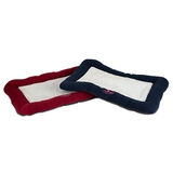 Colchoneta Crochet - HT0510 - HT0515