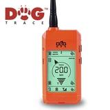 Mando del Localizador GPS Dogtrace X20+