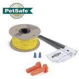 Rollo de cable adicional para vallas Innotek y Pet Safe - D30210