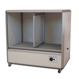 Cabina de secado Ibáñez 1100 - B30500