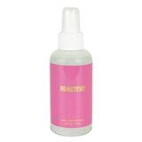 Beautifur Perfume - A00580