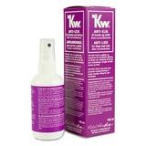 Antilameduras y corrector de coprofagia Kw - D00110