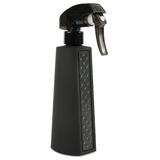 Pulverizador Crystal - TG0543