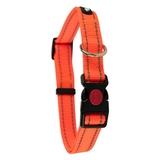Collar Reflectante con cierre de seguridad - HZ0230-HZ0232