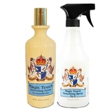 Magic Touch Fórmula 2 Crown Royale - A01070-A01080