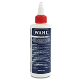 Aceite lubricante Wahl - WA0200