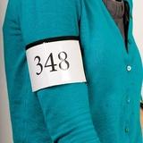 Portadorsal - C40565