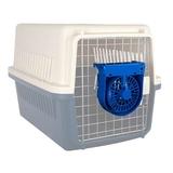 Ventilador para transportin - C40570