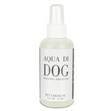 Colonia para perros Aqua Di Dog - A00582