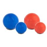 Pelota de goma dura para perros - NM0300 - NM0301