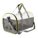 Bolso Sport colours Blanco - C48267