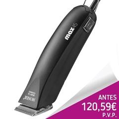 Moser MAX 45 - A20044