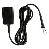 Cable + transformador Andis - Y01001
