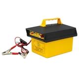 Generador implusos a batería - D30151