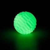 Pelota Glow - HT1007