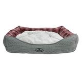 Cama Crochet Scottish - HT0545-HT0548