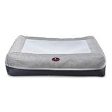 Colchoneta Fresh Air extra - HT0535