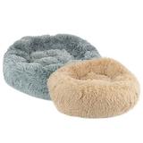 Donut Caress - HT0551-HT0554