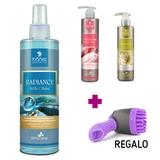 PROMO - Abrillantador Ibáñez Cosmetics Radiance - IB0050