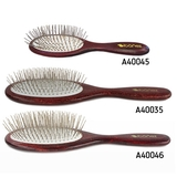 Cepillos Ibáñez de mantequilla - A40035-A40046