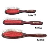 Cepillos Ibáñez extrafuertes - A40200-A40220
