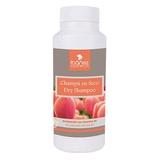Champú seco en polvo Dry Shampoo - IB0520