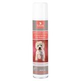 Champú seco en spray Instant Clean - IB0525