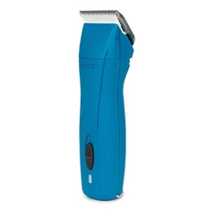 Andis Excell Cordless - AN3040
