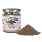Suplemento Balankai-Ibáñez Antioxidant - IB5506