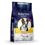 Pienso Balankai-Ibáñez Hello Fresh Adult Fish 12kg - IB5040