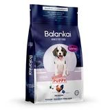 Pienso Balankai-Ibáñez Hello Fresh Puppy 12kg - IB5080