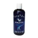 Acondicionador Amplify de Pure Paws - PP0089