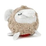 Peluche con pelota Bebé elefante - AP0130