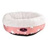 Donut Stars rosa - HT0567