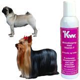 Spray Aceite de Visón con Lanolina Kw.