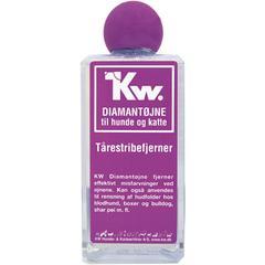 Antilagrimeo KW