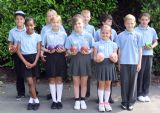 Inter- Schools Day