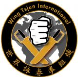 Wing Tsjun International
