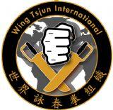 Wing Tsjun International