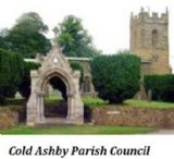Cold Ashby Parish Council's Website