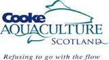 Cooke Aquaculture Scotland
