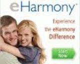 E Harmony