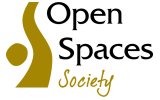 Open Spaces Society
