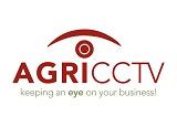 Agri-CCTV