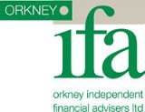 Orkney Independent Financial Advisors