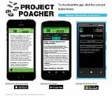 Project Poacher App