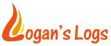 Logan's Logs