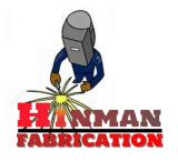Hinman Fabrication